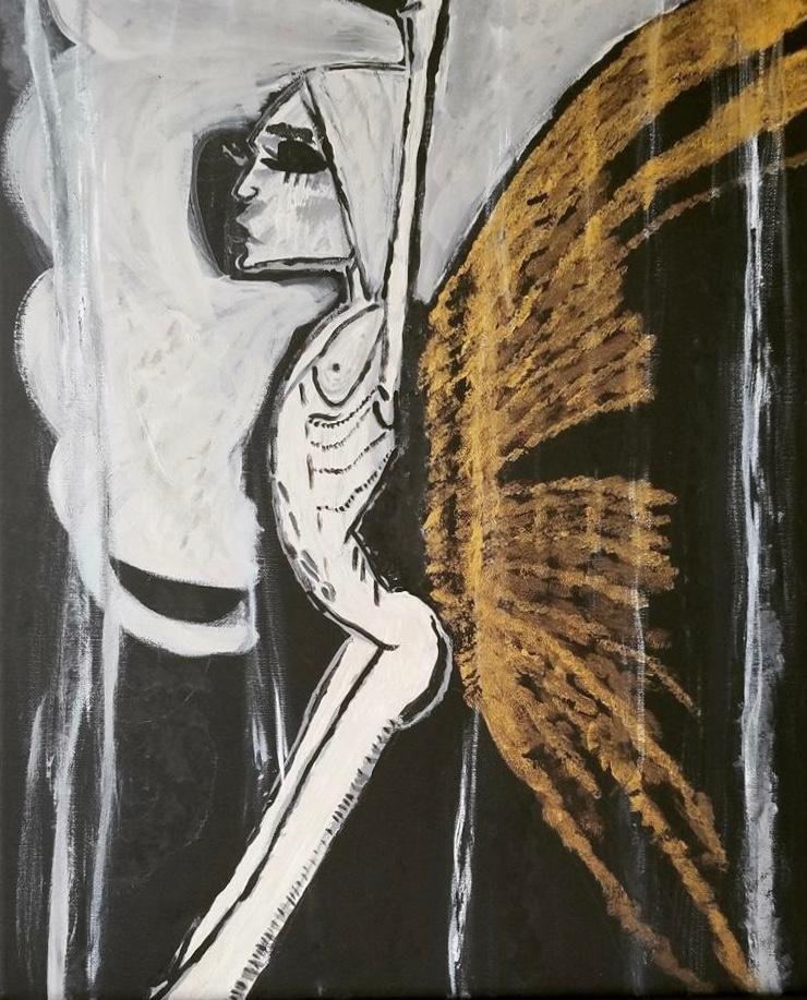 cropped-emaciated-angel-2.jpg