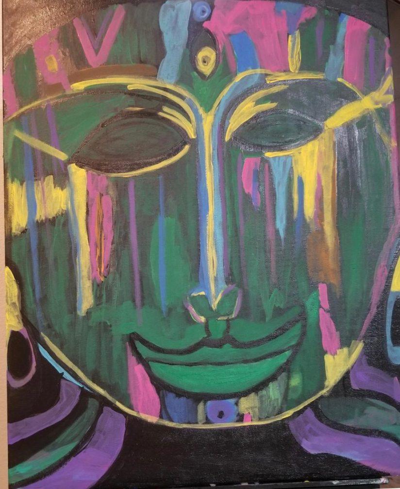 cropped-zulu-mask.jpg