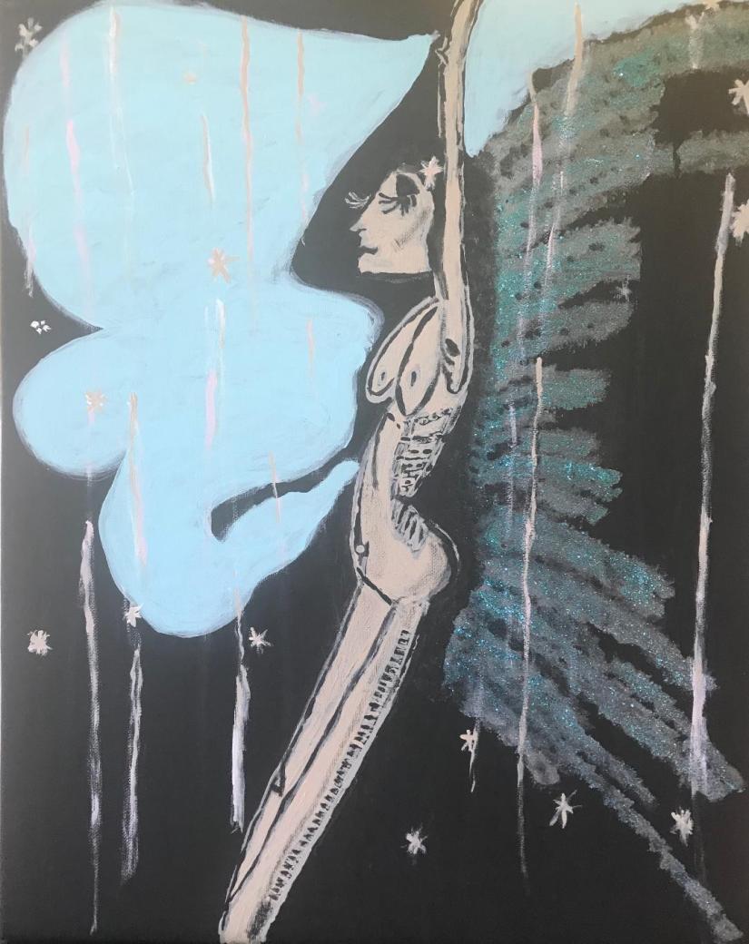 emaciated angel 3
